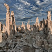 Mono Lake, CA, USA, Earth by rustyjaw