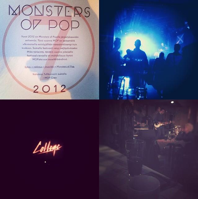 MOP2012