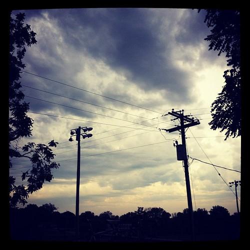 square squareformat iphoneography instagramapp xproii uploaded:by=instagram foursquare:venue=4df16d45d1649c8a28da49c5