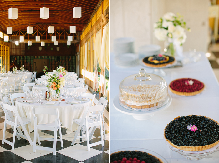 mthood organic farm wedding0017