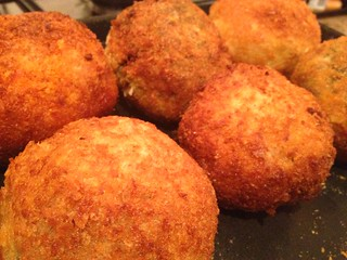 Scotch Eggs 003