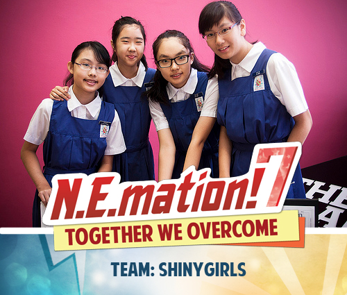 ShiNyGirls_banner