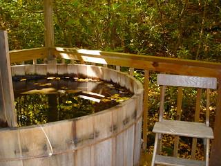 gary-scott-hot-tub