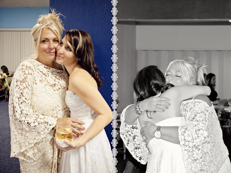 Sarah & Joey wedding 10