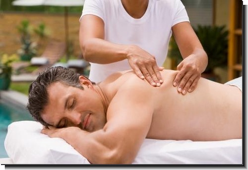 accredited-massage-therapy-schools