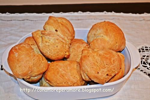 pane con farina di segale1