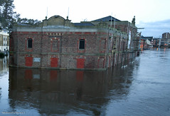 September Floods-21