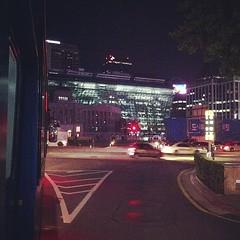 Seoul City Hall / 서울시청