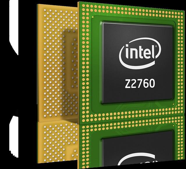 Atom_Z2760_chip_side