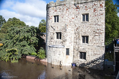 September Floods-43