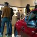 8030422924 ab0debffd9 s eGarage Paris Motor Show Lamborghinis