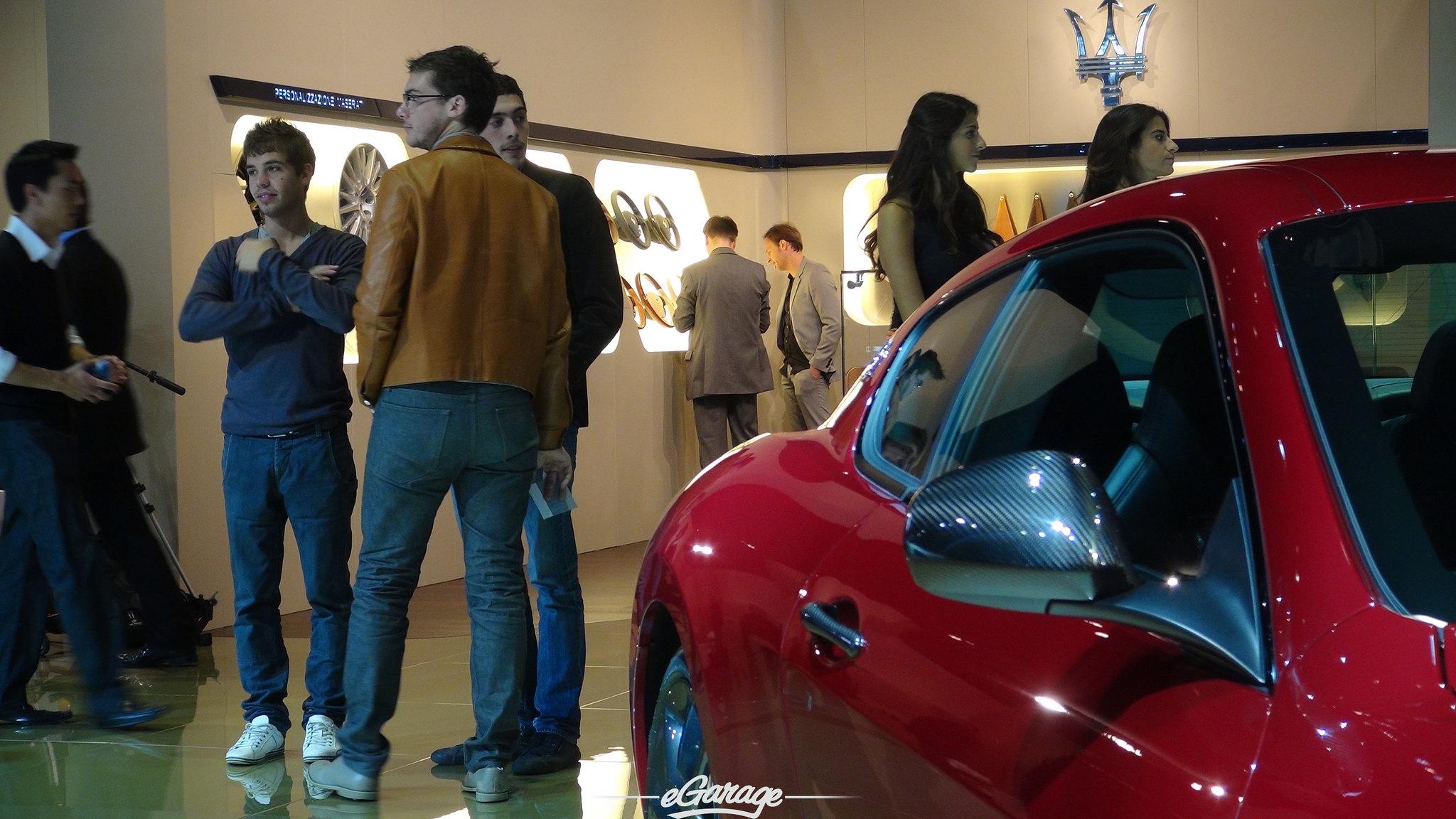 8030422924 c1f9f018cb k 2012 Paris Motor Show
