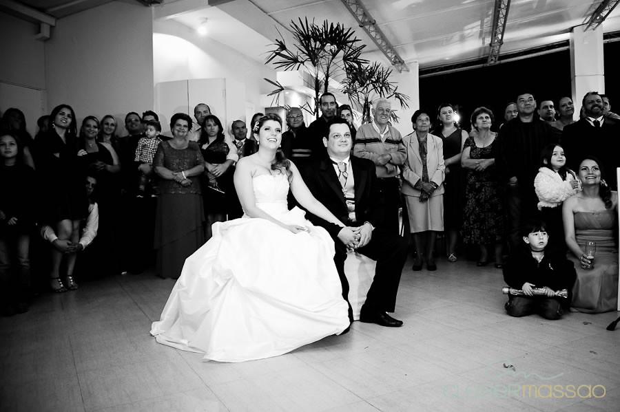 Casamento Thais e Rafael em Suzano-63