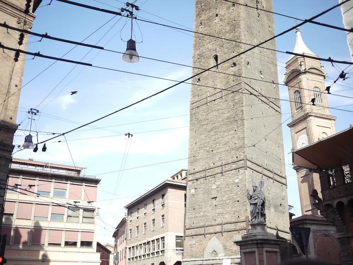 Bologna-SHALAI-1