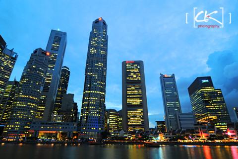 Singapore_0031