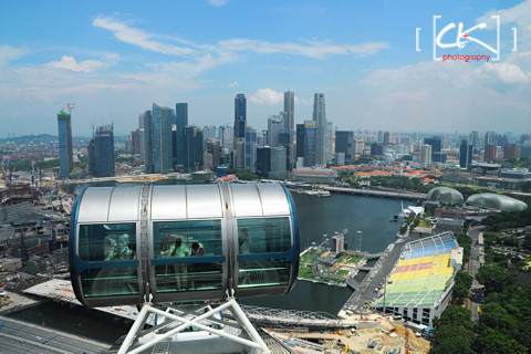 Singapore_0045