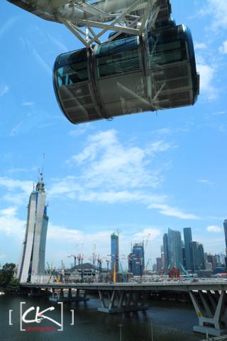 Singapore_0046