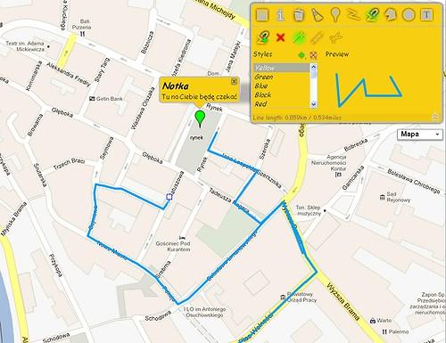 MapFab4
