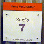 P1120519--2012-09-28-ACAC-Open-Studio-7-Nancy-VanDevender-sign