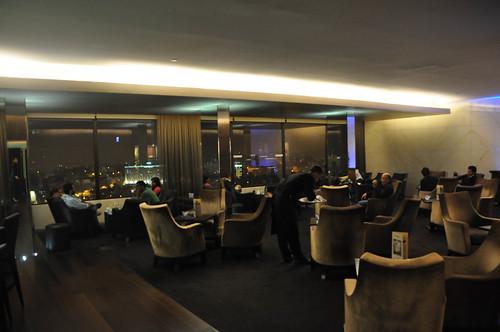 Panorama Bar