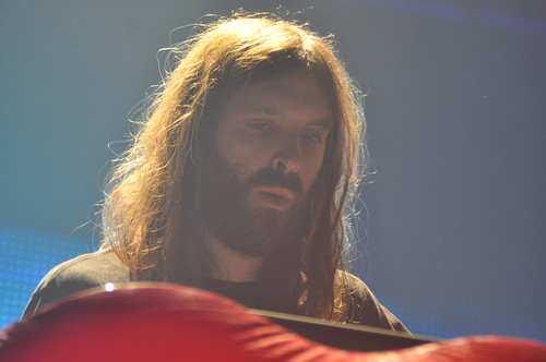 Breakbot by Pirlouiiiit 29092012