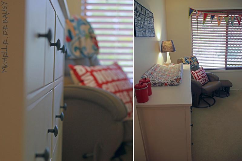 1 October 2012- nursery021