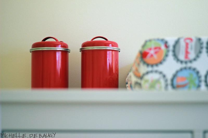1 October 2012- nursery007