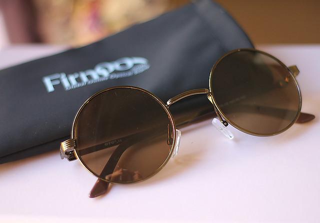 firmoo 1