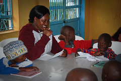 2012 Kenya-38