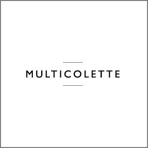 multicolette_banner_v1
