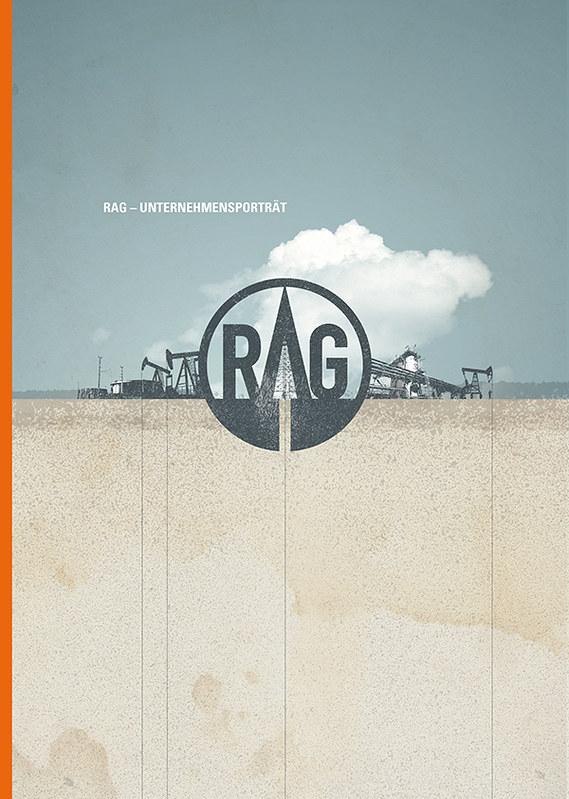 RAG I