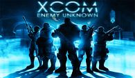 xcom enemy unknown home