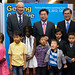 WIPO Hosts Launch of Pororo Cartoon on IP Education