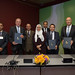 WIPO, EPO and Morocco Sign ARABPAT Agreement