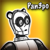 pan3po's avatar