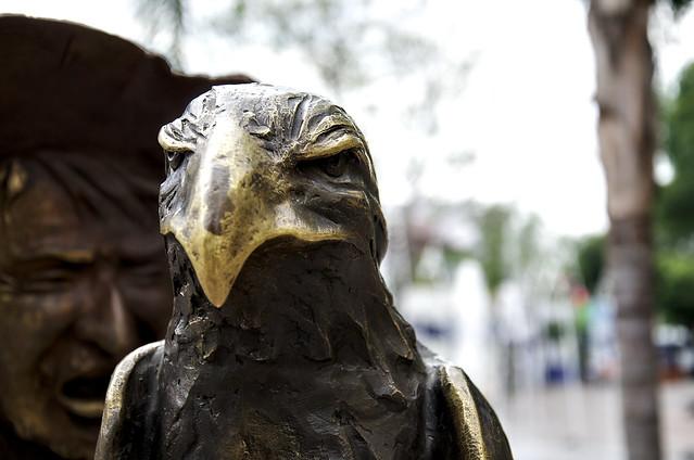 Mexican Food Eagle