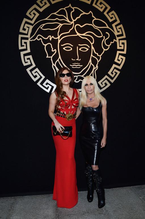 Lady Gaga and Ms Donatella Versace-1.jpg