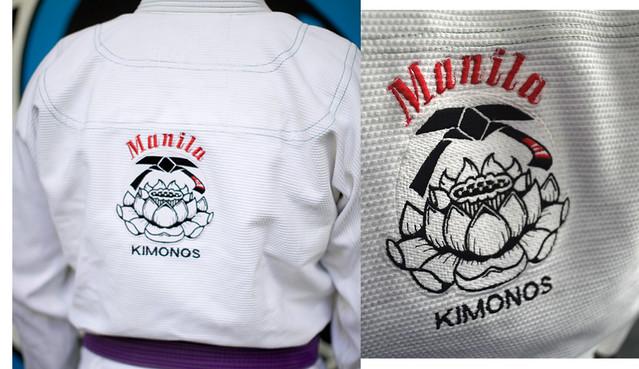 Manila_Kimono_back_embroidery