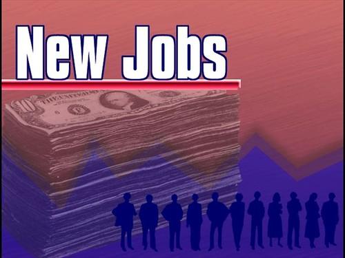 Jobs-new-jobs