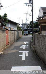 大阪狭山市駅-0004