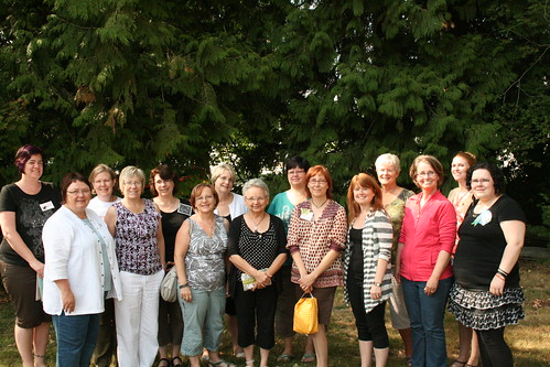 group shot september 2012