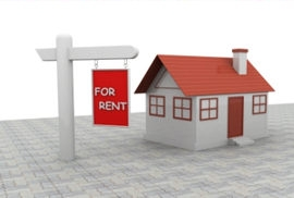 Investment and Rental Property Tips