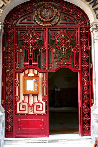 Raval-Doors_3973