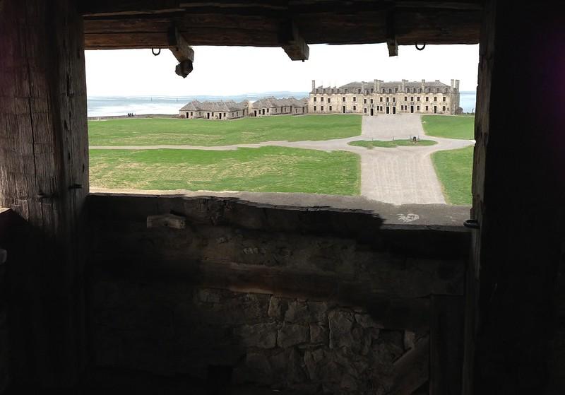 Fort Niagara 2