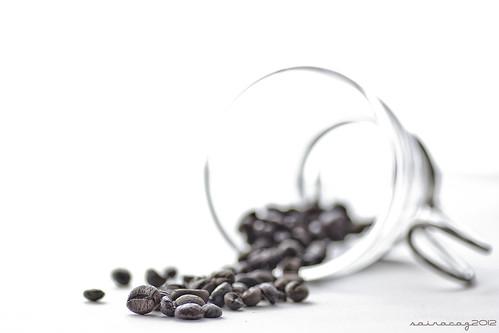 337/365 Café by sairacaz
