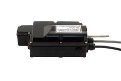 [11355] Smart Actuator 4 (Left, External)