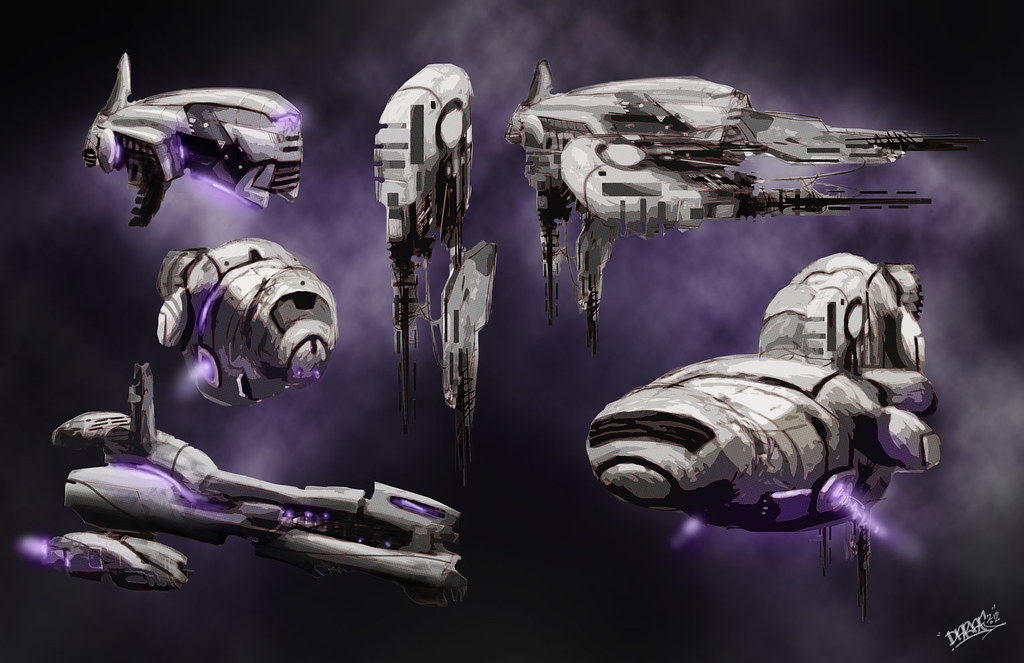 Vehicles_Droids_10_5_2012
