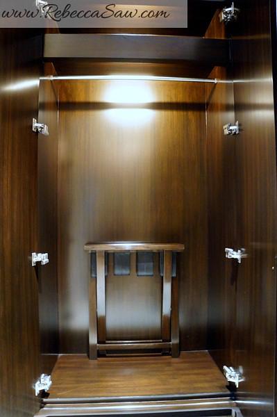 1 st regis bangkok - grand deluxe room-001