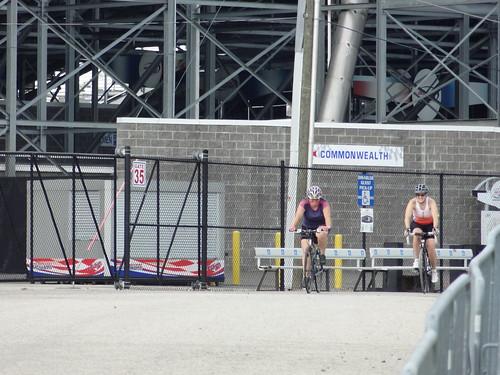 Tour of Richmond Oct 6, 2012 Ride (28)