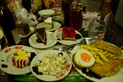 Restaurant Moo-Moo